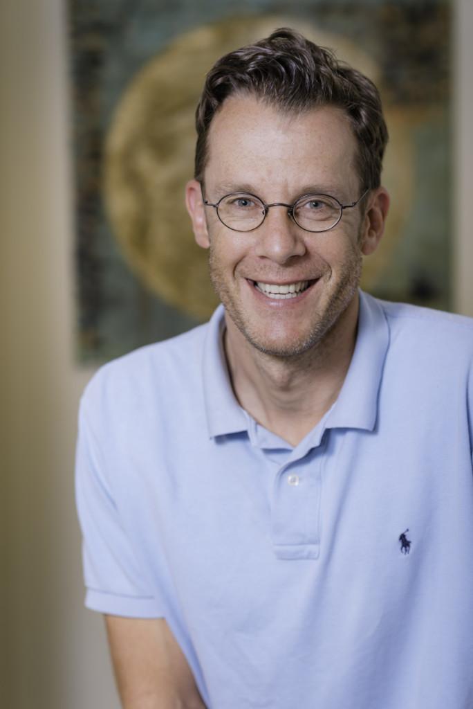 Dr. med. dent. Guido Kemp