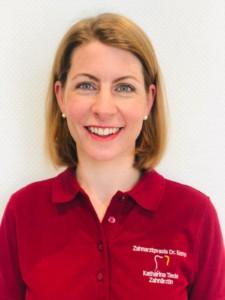 Katharina Tiede